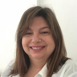 Alessandra Venosa
