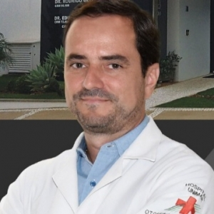 Rodrigo Guizzardi