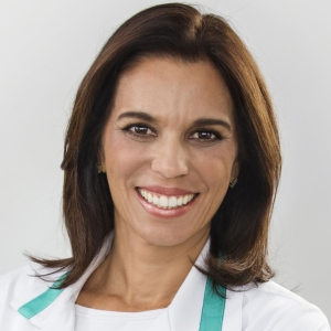 Katya Freire