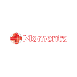 LG-MOMENTA