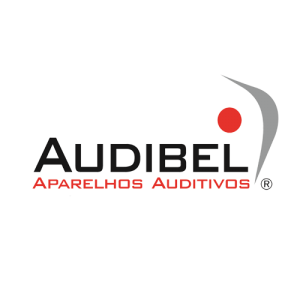 audibel